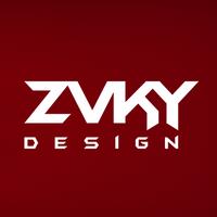 Zvky Design Studio