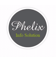 Phelix Info Solutions