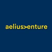 Aelius Venture Pvt. Ltd