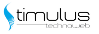 Stimulus Technoweb