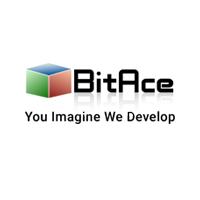 BitAce Technologies