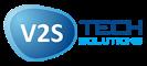 V2STech Solutions