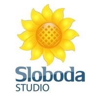 Sloboda Studio