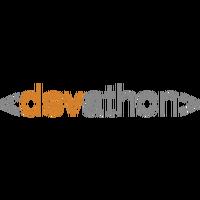 Devathon