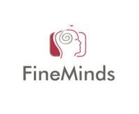 FineMinds