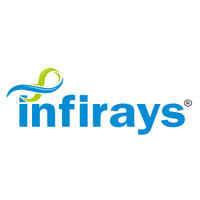Infirays Technologies