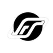 FutureSoft India