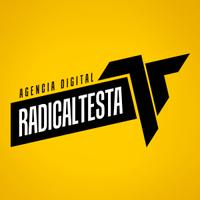 Radical Testa