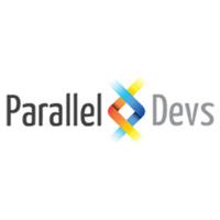 ParallelDevs