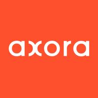 Axora LLC