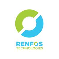 Renfos Technologies