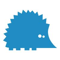 Hedgehog Lab