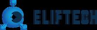 ElifTech
