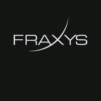 FRAXYS Ltd.