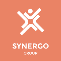 Synergo Group