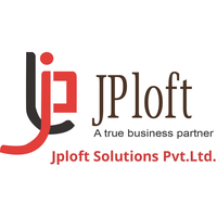 Jploft Solutions Pvt Ltd