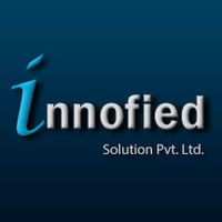 Innofied Solution