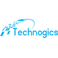 Technogics