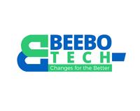 Beebo Tech
