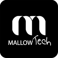 Mallow Technologies