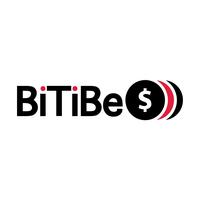 Bitibe Technologies
