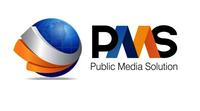Public Media Solution