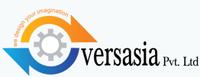 Versasia Infosoft