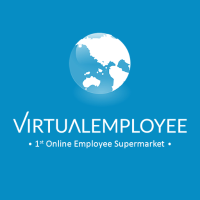 Virtual Employee Pvt. Ltd.