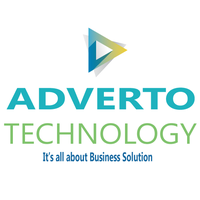 Adverto Technology