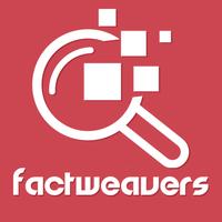 Factweavers Technologies