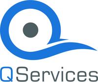 QServices