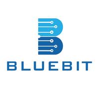 BlueBit Technologies