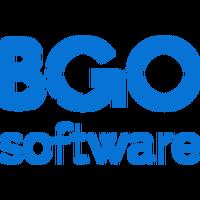 BGO Software