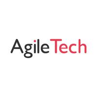 Công Ty TNHH Agiletech Việt Nam