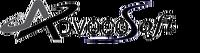 Advocosoft