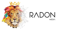 Radon Media