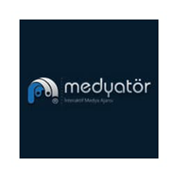 Medyatör İnteraktif Web Design Agency