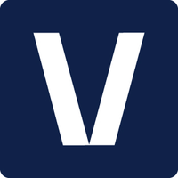 Vasterra
