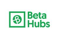 BetaHubs
