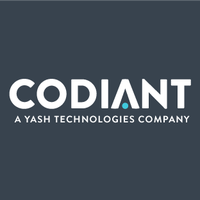 Codiant Software
