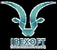 Ibexoft