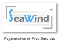 Seawind Solution
