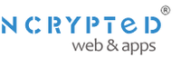 NCrypted Technologies Pvt. Ltd.
