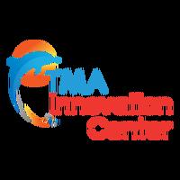 TMA Innovation Center