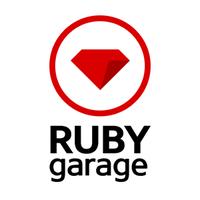 Ruby Garage
