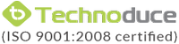 Technoduce Info Solutions