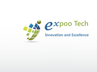 Expoo Tech