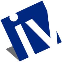i-Verve Infoweb Pty. Ltd.