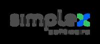 Simplex Software