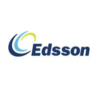 Edsson Ukraine LLC